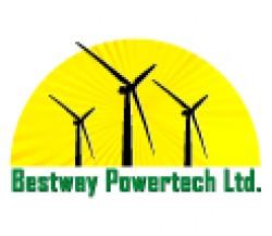 Bestway Powertech Ltd.