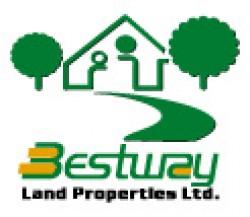 Bestway Land Properties Ltd.
