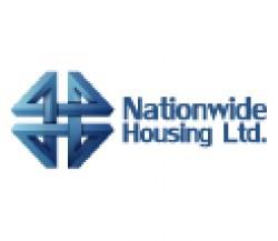 Bestway Nationwide Housing Ltd.