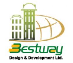 Bestway Design & Development Ltd.