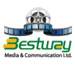 Bestway Media & Communication Ltd.