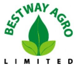 Bestway Agro Ltd.