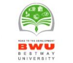 Bestway University