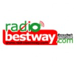 Radio Bestway