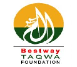 Bestway Taqwa Foundation