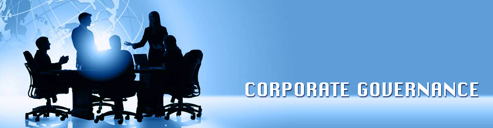 background of corporate governance in business The investor relations website contains information about netflix, inc's business for stockholders, potential investors, and financial analysts.